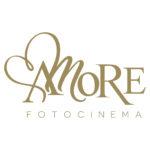 Amore fotocinema Fotografia y video de bodas en Guadalajara por fotografo Guadalajara Jalisco Mexico