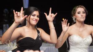 Decoracion de bodas y eventos en La Barca Jalisco