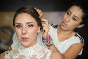Estudio de fotografia en Lagos de Moreno Jalisco fotos de novios en boda