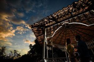 Fotografia de bodas en San Juan de los lagos