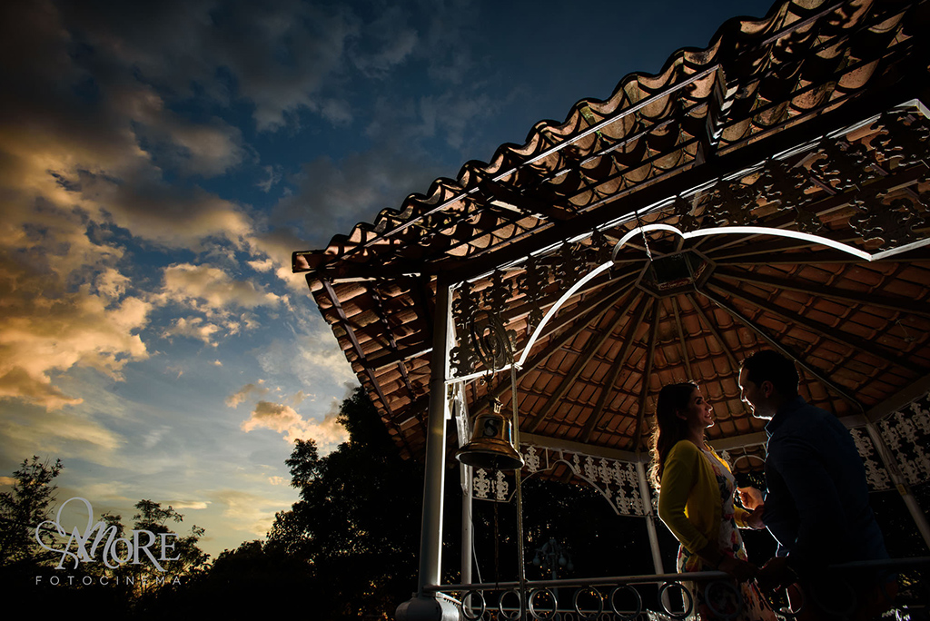 Fotografia de bodas en Tala