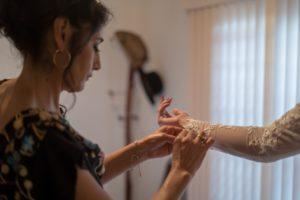 Fotografia y video de bodas charras en San Jose de Gracia Mexico