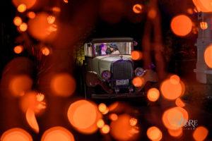 Fotografia y video bodas en San Jose de Gracia