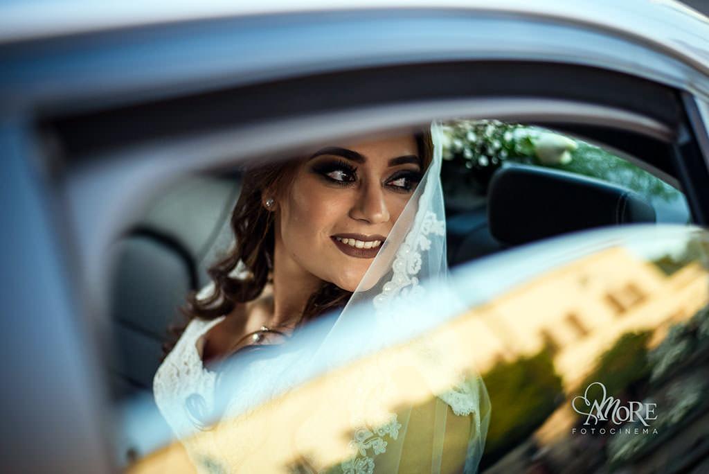 Fotografias de boda en San Juan de los Lagos
