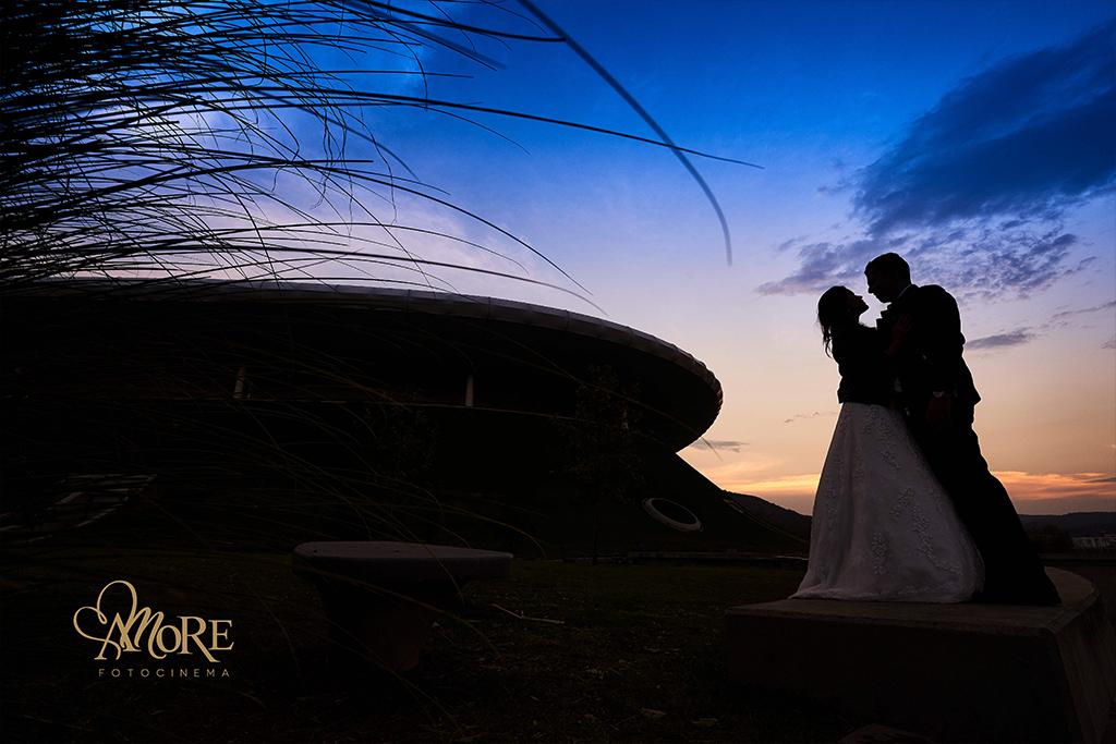 fotografias para boda Tlaquepaque