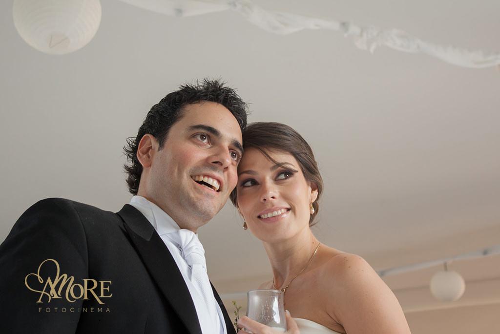 Fotografo de bodas Arandas