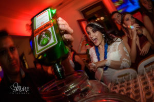 Fotografo de bodas en Tala
