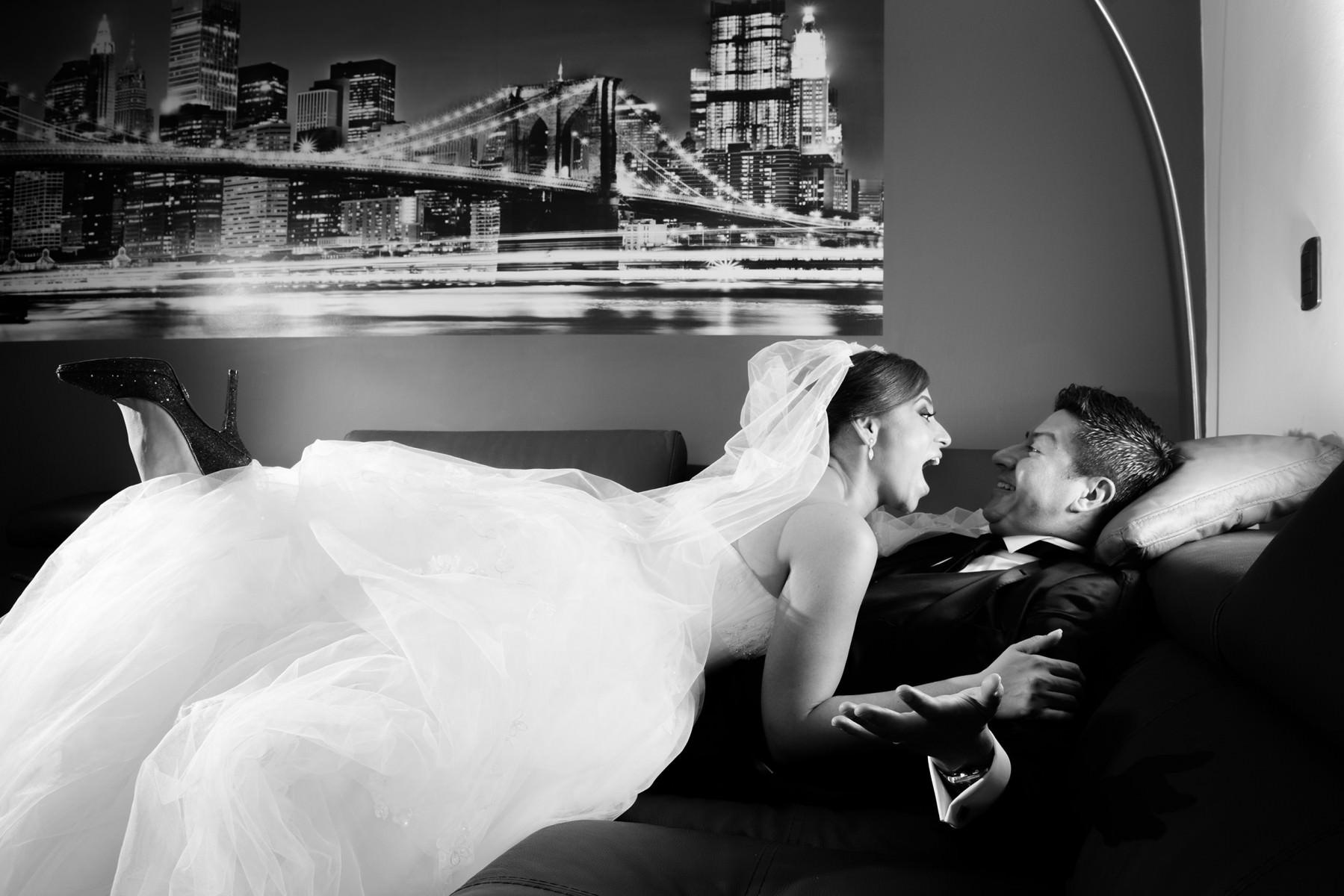 Fotografos de bodas en Autlan