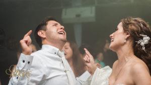 Fotografos para boda en San Jose de Gracia