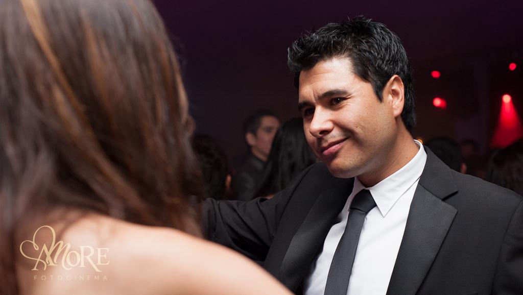 Fotos de boda Andrea y Abelardo Rico en Ameca Jalisco Mexico