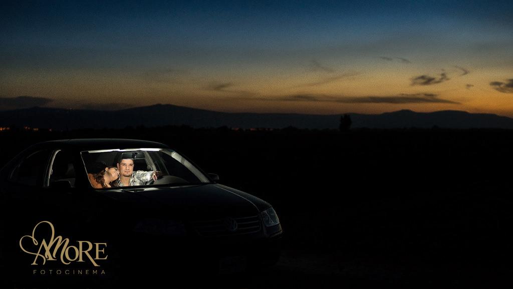 Fotos de boda en Ocotlan Jalisco