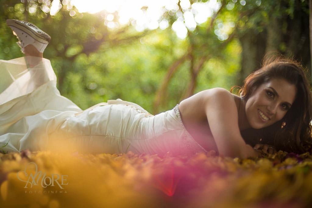 Fotos de boda en Tepatitlan