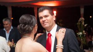 Fotos de bodas bonitas Ameca