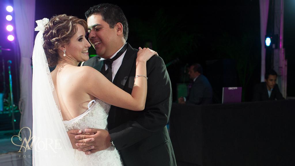 Fotos de novias bonitas en Ameca Jalisco