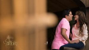 Fotos pre boda en Ameca