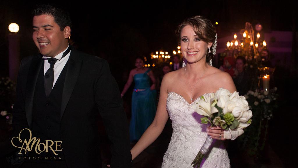 Iglesias para bodas en Ameca Jalisco