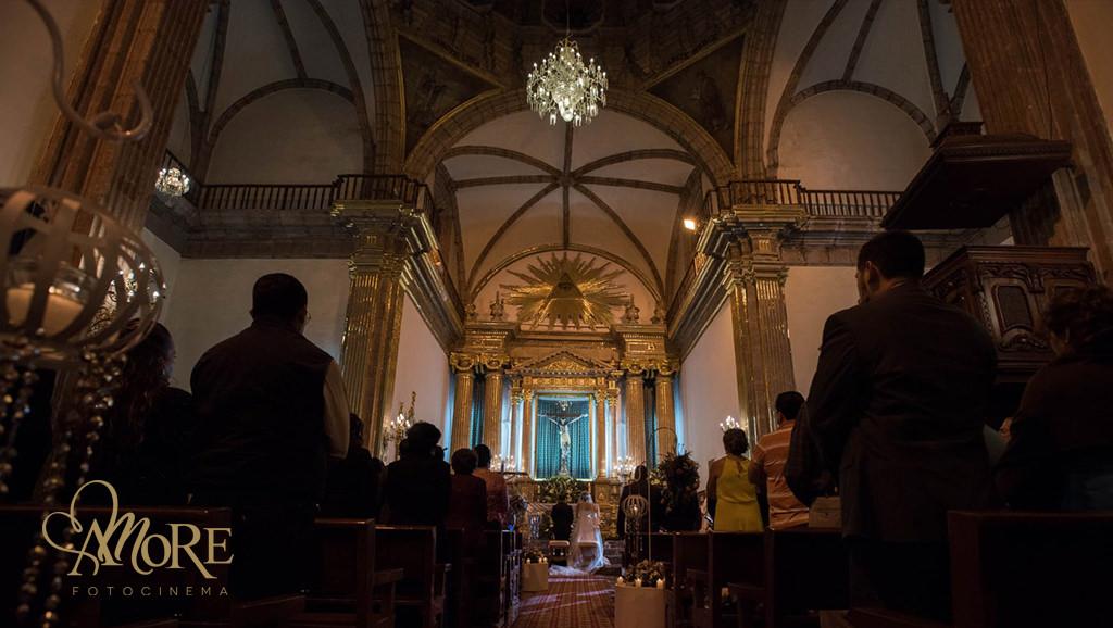 Lagos de Moreno bodas Jalisco Mexico