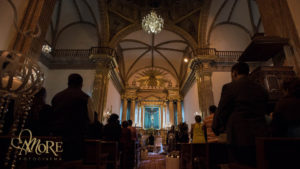 Mazamitla bodas Jalisco Mexico