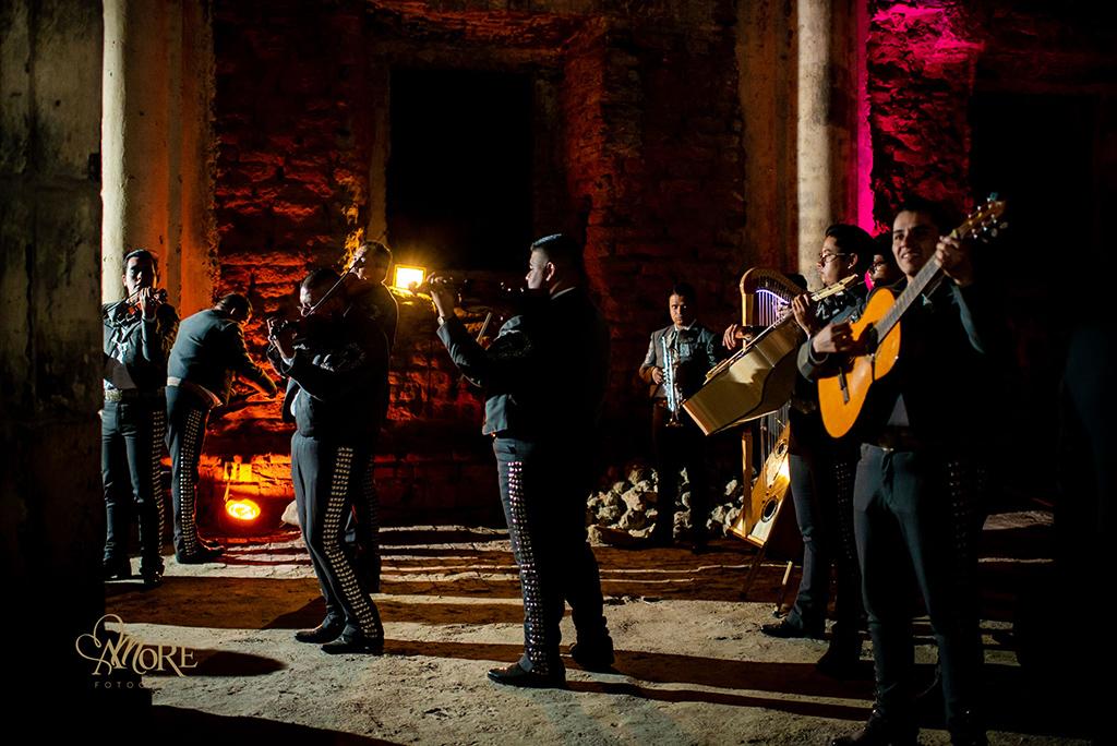Mejores fotografos de bodas en Tala Jalisco Mexico