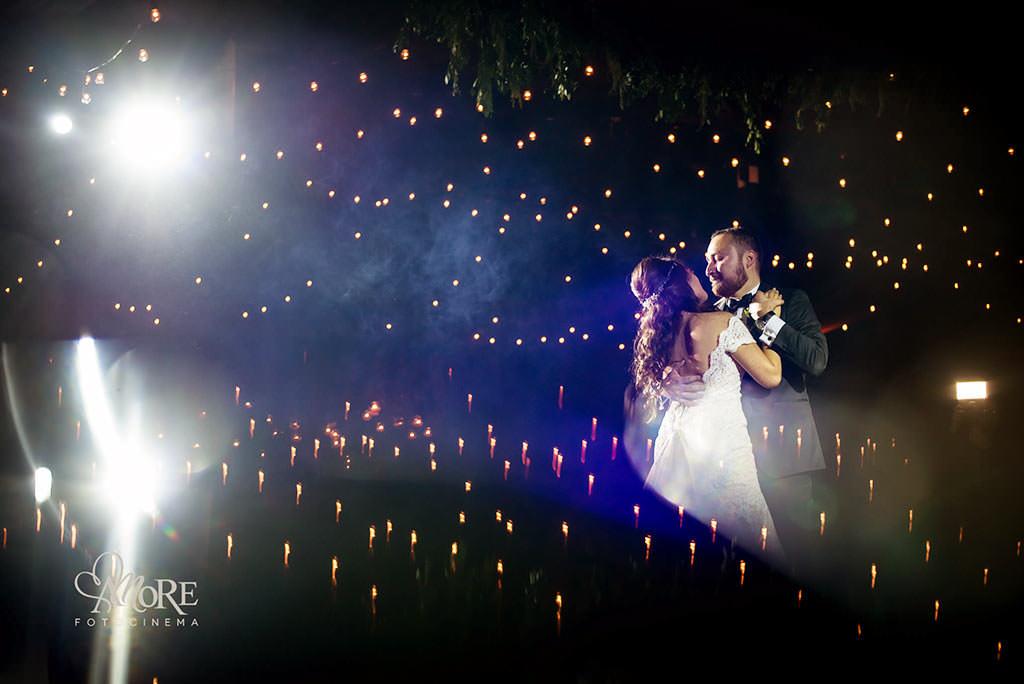 Mejores fotografos de bodas en Tepatitlan Jalisco Mexico