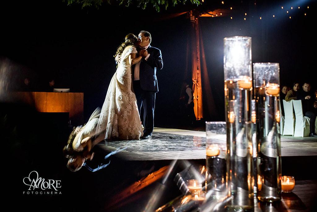 Mejores fotografos de bodas en Ciudad Guzman Jalisco