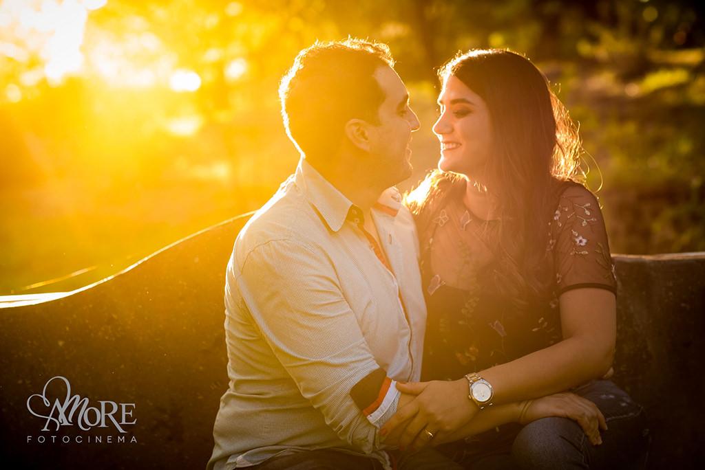 Paquete de fotografia y video para boda en la Barca
