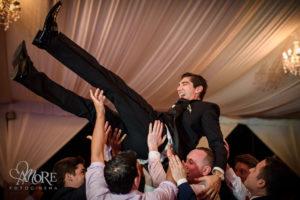 Paquete de fotos y video para boda en San Jose de Gracia