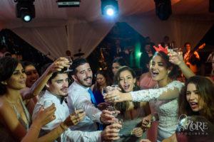 Paquete fotos y video de boda en San Jose de Gracia