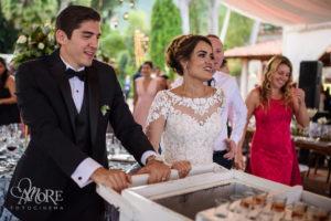 Paquetes de foto y video para boda en San Jose de Gracia