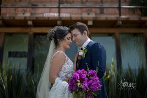fotografía y video para bodas