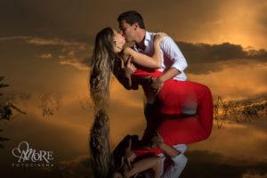 Paquetes de fotografia y video para bodas en Tlajomulco de Zuñiga