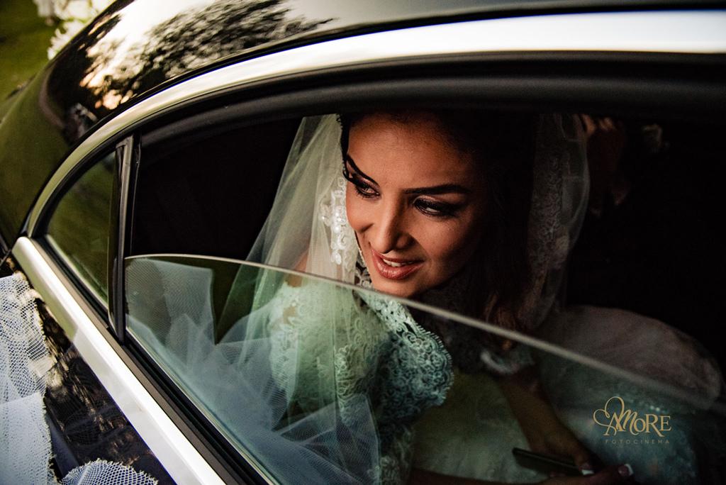 Renta de autos para bodas Mazamitla Jalisco