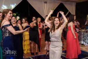 Servicio de fotografias y video para boda en San Jose de Gracia