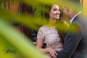 Servidio de fotos y videos para boda en San Jose de Gracia