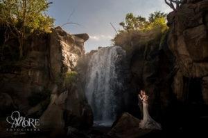 Servicio de fotos y videos para bodas en San Jose de Gracia