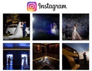 amore fotocinema instagram fotografos de bodas en Guadalajara