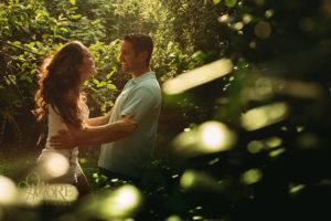 bodas al aire libre en San Jose de Gracia