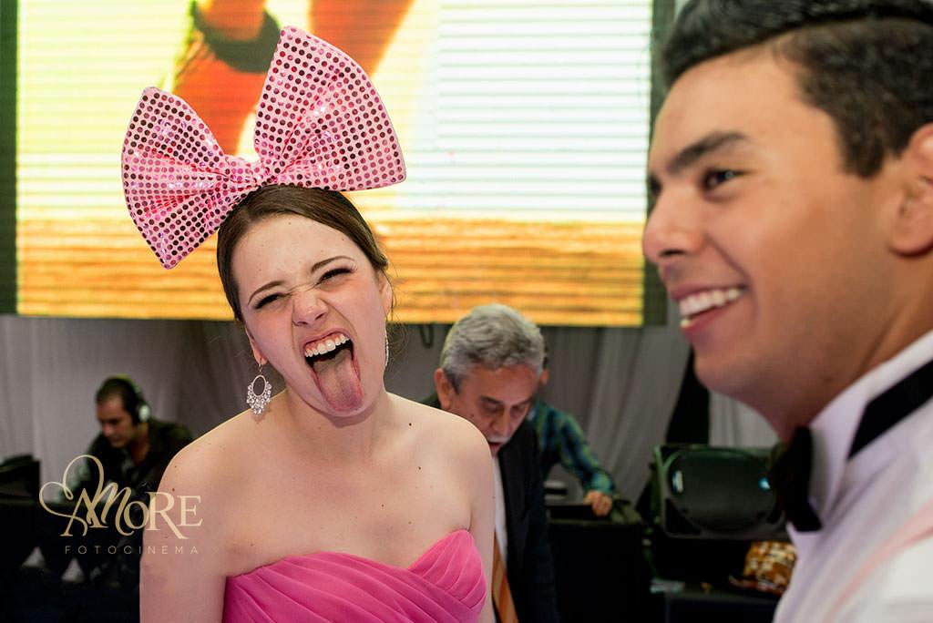 bodas en Arandas Jalisco Mexico