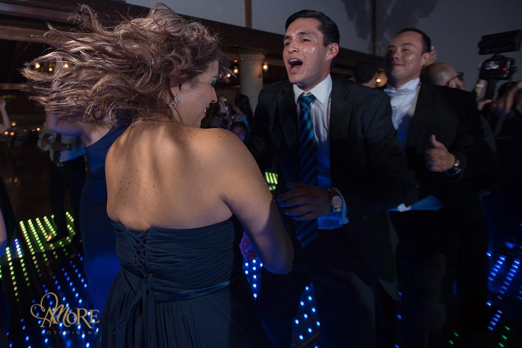 Casinos para bodas en Tlaquepaque