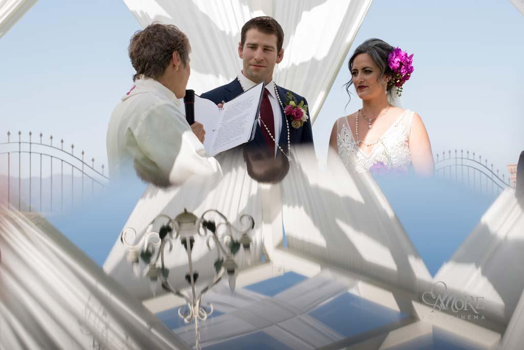 el mejor fotografo de bodas en Zapopan