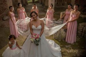 Fotografos de boda en Tlajomulco de Zuñiga