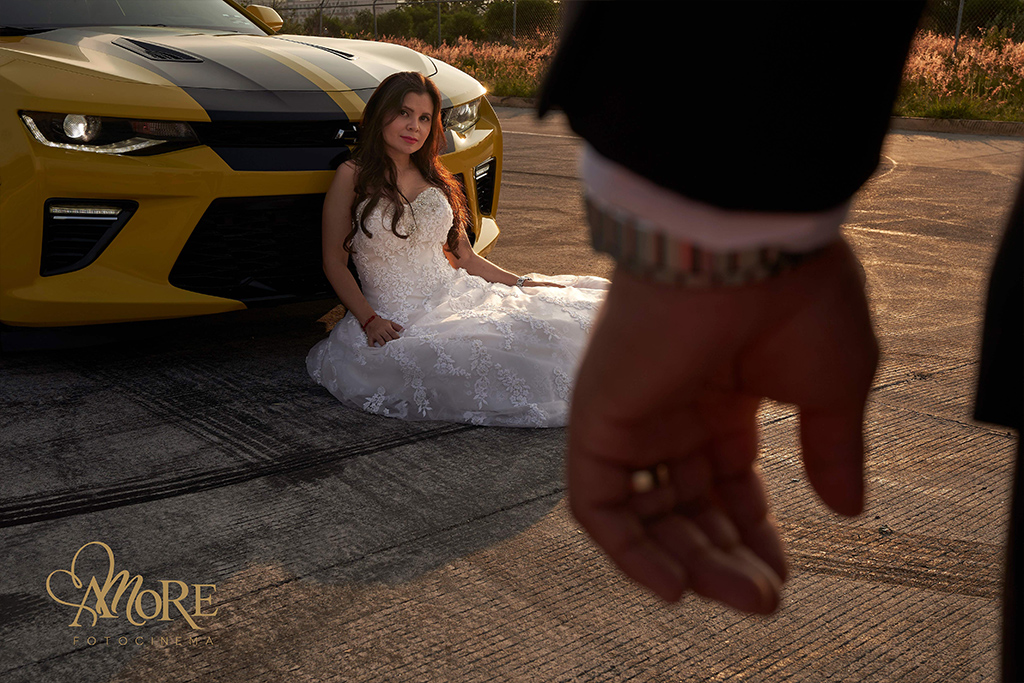 Fotografos de bodas Tlaquepaque Jalisco