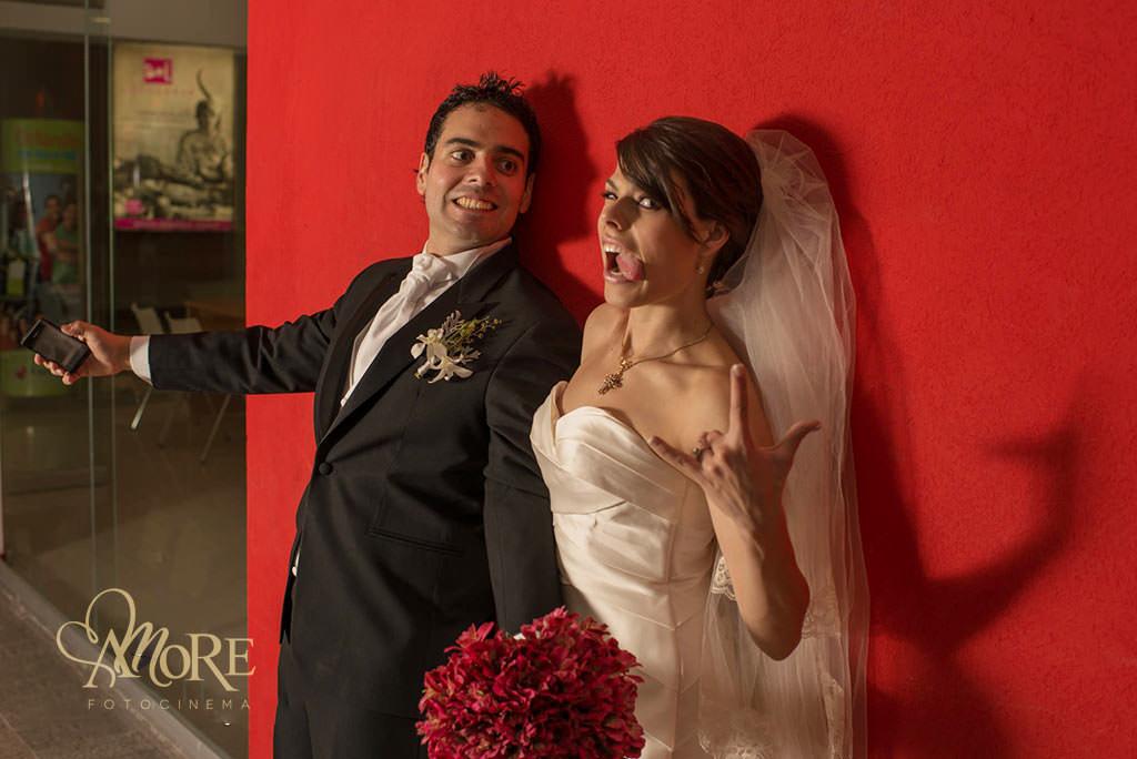 Fotos de bodas en Ciudad Guzman