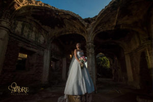 Haciendas para bodas en Tlajomulco de Zulñiga