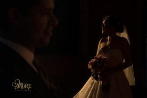 Lista de mejores lugares para fotos de boda en Tlajomulco de Zuñiga