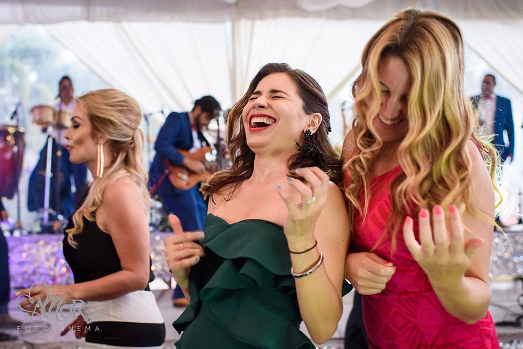 Los mejores fotografos de bodas en Mazamitla