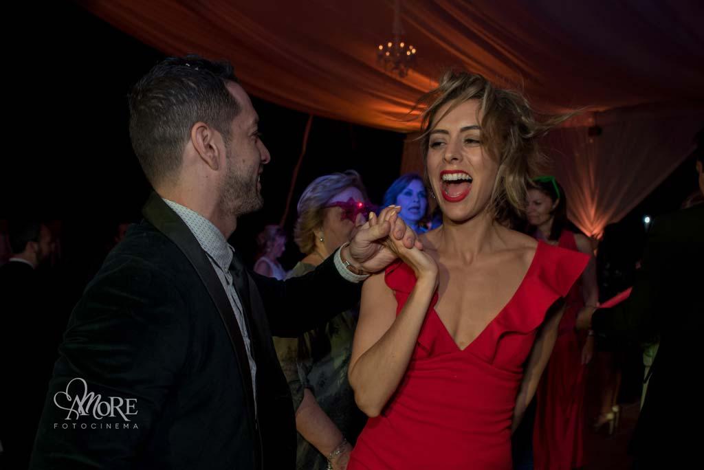 los mejores fotografos de bodas en Tlajomulco de Zuñiga