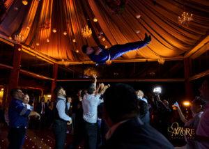 Mejores lugares para bodas en Guadalajara