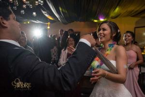 salones para eventos y bodas en Tlajomulco de Zuñiga