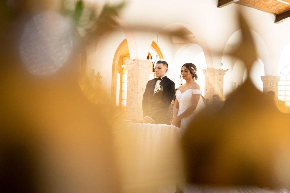 Fotografia-de-bodas-en-Zapotlanejo